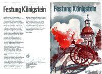 MB-Festung-Koenigstein.0005