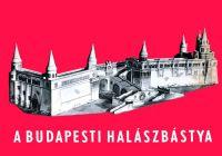 MB-Fischerbastei-Budapest.0001