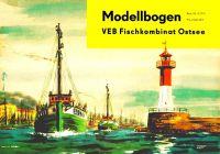 MB-Fischkombinat-Ostsee.0001
