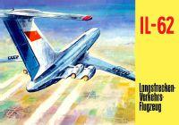 MB-IL-62.0001