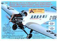 Ju-F24-BA.0002