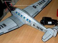 Ju-F24-BA.0005