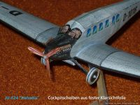 Ju-F24-BA.0009