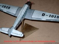 Ju-F24-BA.0011