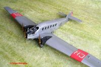 Ju-G24-Bastelseiten-Schweiz.0001