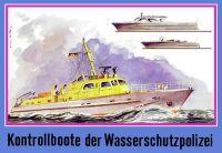 MB-KB-WSP.0001