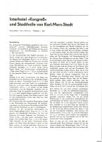 MB-Karl-Marx-Stadt.0002