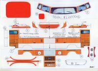 MB-LKW-W-50L.0005