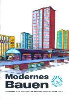 MB-Modernes-Bauen.0001