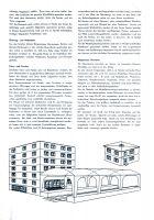 MB-Modernes-Bauen.0003