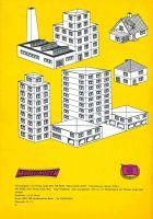 MB-Modernes-Bauen.0004