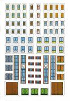 MB-Modernes-Bauen.0006