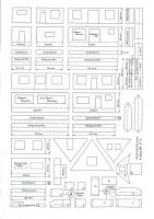 MB-Modernes-Bauen.0020