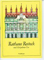 MB-Rathaus-Rostock.0001