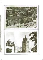MB-Rathaus-Rostock.0003
