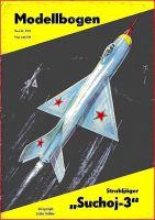 MB-SU-3.001
