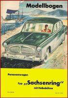 MB-Sachsenring.00001NGZ