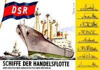 MB-Schiffe-HF.0001
