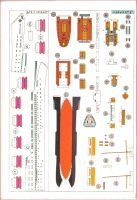 MB-Schiffe-HF.0004a