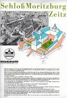 MB-Schloss-Moritzburg.0001