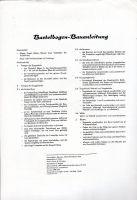 MB-Schloss-Moritzburg.0002