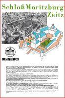 MB-Schloss-Moritzburg.0004