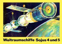 MB-Sojus4-5.0001