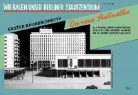 MB-Stalinallee.0001