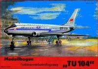 MB-TU-104.00001