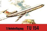 MB-TU-154.0001