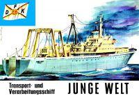 MB-TVS-Junge-Welt.0001