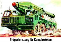 MB-Traegerfahrzeug.0001
