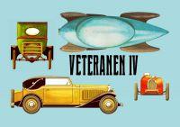 MB-Veteranen4.0001