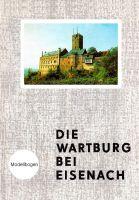 MB-WARTBURG-Eisenach.0001