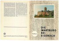 MB-WARTBURG-Eisenach.0002