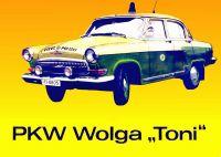 MB-Wolga-Toni.0001