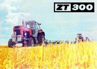 MB-ZT-300.0001