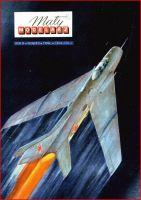 MM-MiG-19.0001