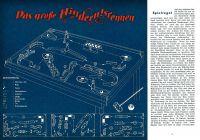 PAB-BASTELHEFT-1960.0008