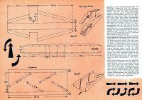 PAB-BASTELHEFT-1960.0010