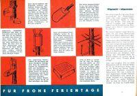 PAB-BASTELHEFT-1960.0016