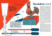PAB-BASTELHEFT-1960.0019