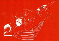 PAB-BASTELHEFT-1960.0022