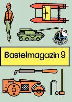 PAB-BM-9.0001