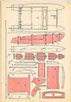 PAB-BM-9.0007