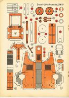 PAB-BM-9.0014