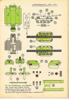 PAB-BM-9.0018