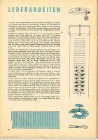 PAB-BM-9.0024