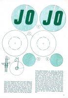 PAB-BM-Nr-5.0017