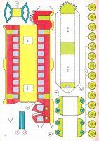 PAB-BM-Nr-5.0023
